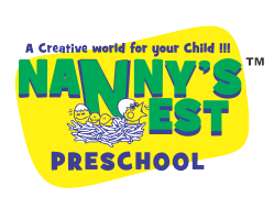 Preschool in Mira Road